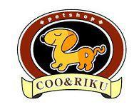 Coo&RIKU 静岡SBS通り店 ☆ トリマーさん募集中
