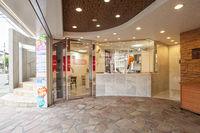 ★高待遇★一宮駅近★ トリマースタッフ急募!!★オープンしたばかりのポップでキュートなお店です。