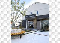 トリマー急募、北越谷、従業員用休憩室、駐車場完備