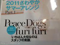 好待遇 3名募集 日本一トリマーが幸せな会社目指してます