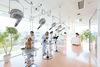 ☆名古屋市瑞穂区☆トリミング設備が充実 動物病院併設のトリミングサロン