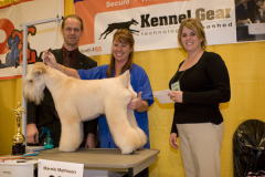 Groom & Kennel Expo
