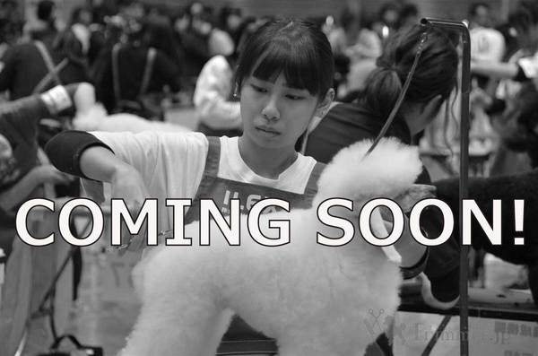 jkcトリミング競技会.png